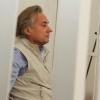Омский депутат Калинин считает уголовное дело политическим заказом