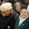 Больше всего жалоб омскому омбудсмену приходит от пенсионеров
