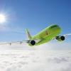Омичи теперь могут летать в Пекин без пересадок