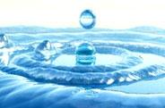 Сага о живой и мёртвой воде