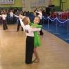 "На конкурсе ""Движений музыка живая"" станцуют в Омске дети"