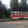 Увеличение тарифов для омских муниципальных перевозчиков не скажется на стоимости проезда