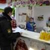 Омскую «Вьетнамскую кухню» закрыли на 60 суток из-за антисанитарии