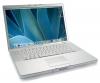 Macbook – самый маленький лэптоп от Apple
