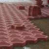 Где купить тротуарную плитку в Симферополе