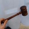 Должности судей в Омской области остаются вакантными в большом количестве