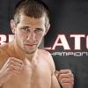 Боец Александр Сарнавский дебютирует на престижном турнире Bellator