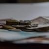 Предприниматели Омской области могут отделаться предупреждением за незначительное нарушение