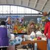 Рынки «под крышу» не торопятся
