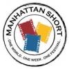 Омичам покажут кино с Манхэттена
