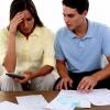 Сложности бракоразводных процессов