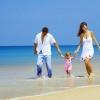 В путешествие с ребенком: как избежать ошибок?