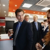 Сеть АЗС «Газпромнефть» определила лучших сотрудников