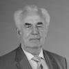 В Омске скончался советник гендиректора радиозавода имени Попова