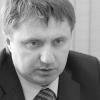 Константина Петренко «кинут»?