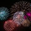 23 ноября Омск впервые окунется в новогоднюю атмосферу
