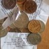 С 1 апреля проезд в общественном транспорте Омска поднимется до 22 рублей