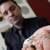 За главврачом омской больницы незаконно вели видеонаблюдение