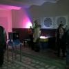 Культучреждения Омска и области уже подготовили свои программы для «Ночи искусств»