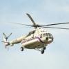 Омского диспетчера осудили за столкновение вертолётов