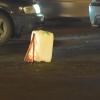 На омских дорогах появились 38 новых очагов аварийности