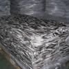 Три вагона рыбы из Питера по пути в Омск подтаяли