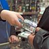 Алкоголь в Омске не будут продавать с 22 до 10 часов