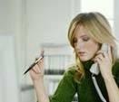 Тренинг «Эффективный телефонный разговор с клиентом»