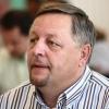 Омского депутата горсовета Виталия Путинцева обвиняют в незаконном предпринимательстве