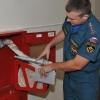 Нарушения пожарной безопасности нашли в 616 местах массового пребывания омичей