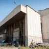 Через месяц в Омске начнут строить первый IMAX