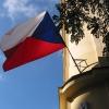 Встреча с чешской делегацией не состоится