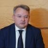 Бурков назначил Кондина министром региональной безопасности Омской области