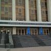 В Тюменскую область за полтора года ушли 39 омских предпринимателей