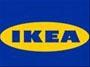 IKEA отложили до 17 апреля