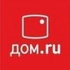 «Дом.ru» обеспечит стабильным интернетом турнир по Counter-Strike: Global Offensive