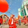День города в Омске отметят по-новому