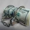 Омское правительство пообещало сообщать о коррупционерах прокурорам