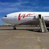 Компании «Ямал» и EllinAir вернут пассажиров «ВИМ-Авиа» из-за границы