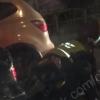 Следком заинтересовался жестким задержанием нарушителя сотрудниками омской полиции