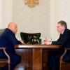 Сумароков рассказал, чем Бурков отличается от Назарова