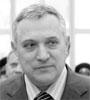 «Сибмаш» расширят «Миром»