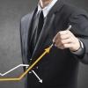 Как повысить продажи на 15% за месяц и навести порядок в бизнесе с помощью Битрикс24