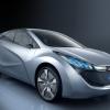 В Омске открылся второй дилерский центр Hyundai