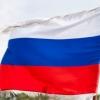 Омская область будет модернизировать систему профобразования в рамках «WorldSkills Россия»