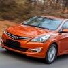 Hyundai стремительно теряет свои позиции на российском рынке