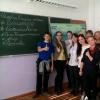 Ко Дню толлерантности в Омской области прошла студенческая акция