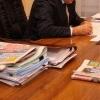 В правлении омской АРП сменилось несколько должностных лиц