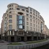 Покупаем достойное жилье в Санкт-Петербурге