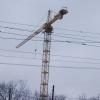 Достраивать многоквартирный дом в Омске будут по решению суда